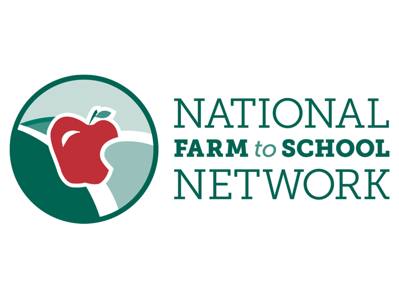 National Farm to School Network