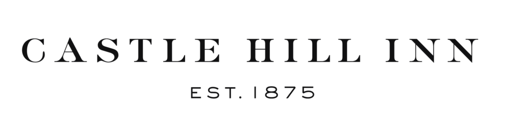 Logo for Castle Hill Inn