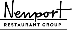 Logo for Newport Restaurant Group