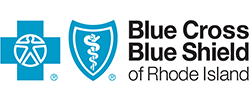 "<a href=""https://www.bcbsri.com/"" target=""_blank"" rel=""noopener"">Blue Cross Blue Shield of RI</a>"