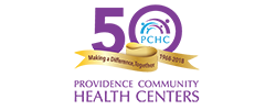"<a href=""https://www.providencechc.org/"" target=""_blank"" rel=""noopener"">Providence Community Health Centers</a>"