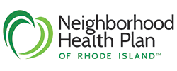 "<a href=""https://www.nhpri.org/"" target=""_blank"" rel=""noopener"">Neighborhood Health Plan</a>"