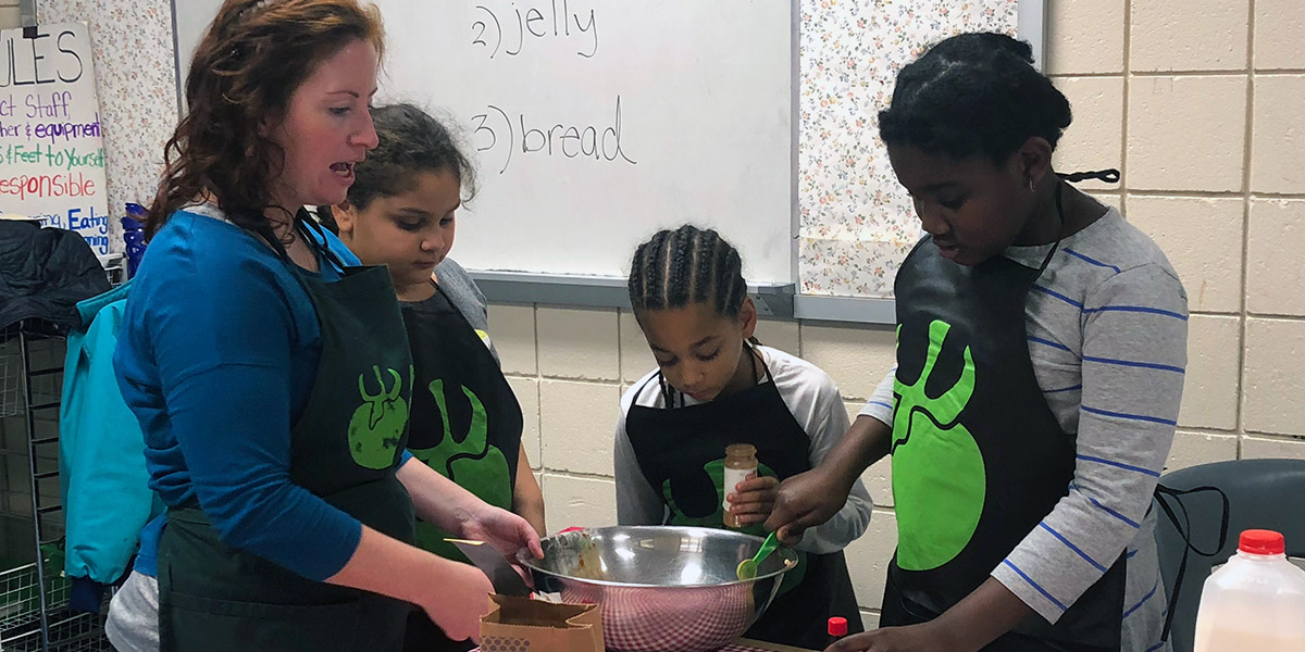 F2S Cooking with Kids 1200x600